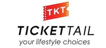 TicketTail